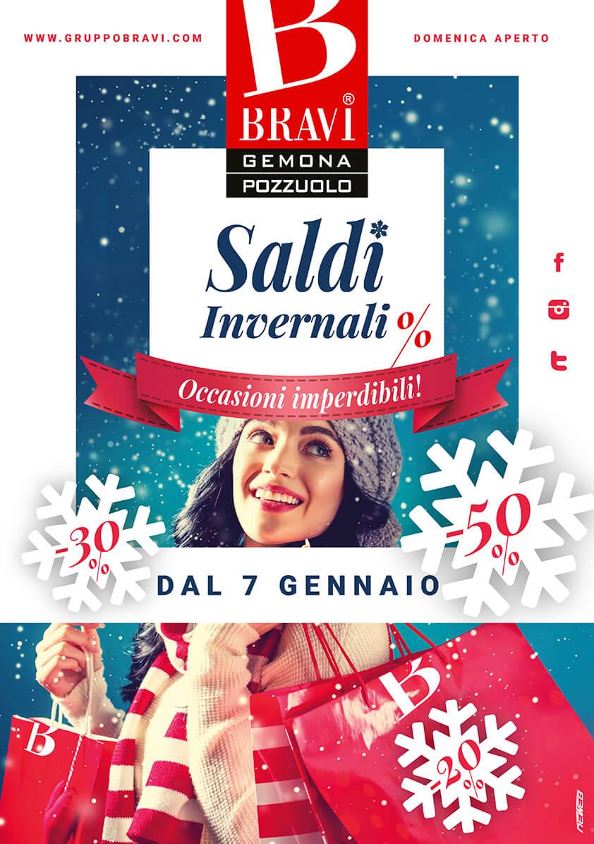 WEB_2021_01_Saldi_Invernali_A3