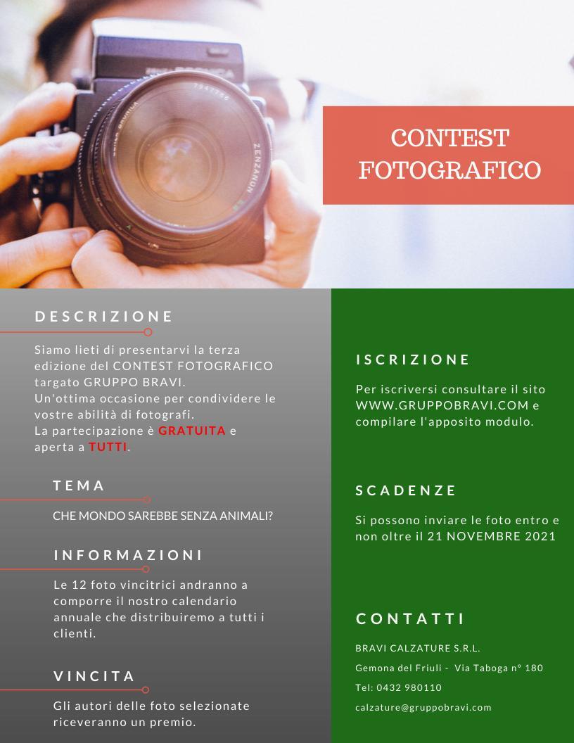 contest_foto_2021_10