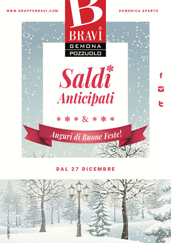 saldi_anticipati